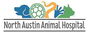 North Austin Animal Hospital